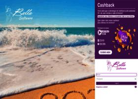 app.bellesoftware.com.br