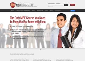 app.bestmultis.com