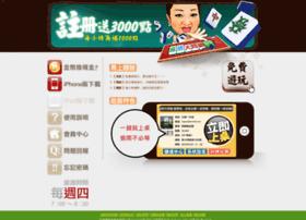 app.betcity.com.tw