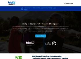 app.bioiq.com