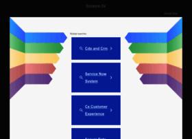 app.boxee.tv