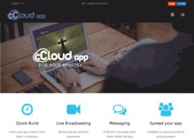 app.ccloud.tv