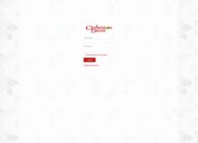 app.christmasdecor.net