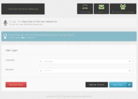 app.clickfraud-monitoring.com