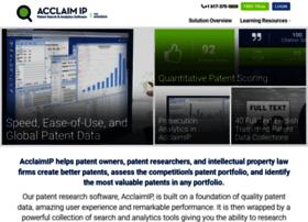 app.cobaltip.com