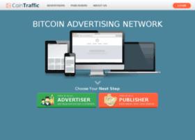 app.cointraffic.in