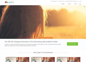 app.colaberry.com