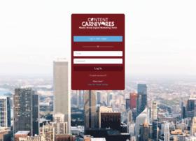 app.contentcarnivores.com