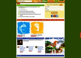 app.cookeatshare.com