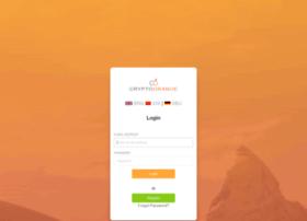 app.cryptoorange.com