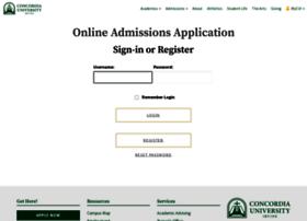 app.cui.edu