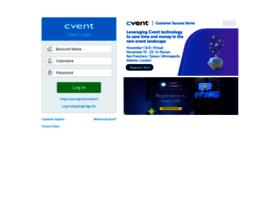 app.cvent.com