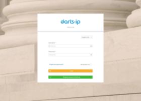 app.darts-ip.com