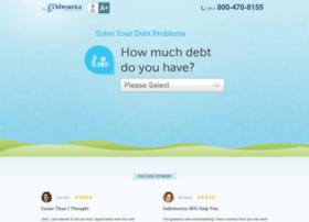 app.debtmerica.com