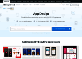 app.designcrowd.co.in
