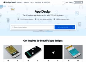 app.designcrowd.com