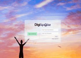 app.digispoke.com