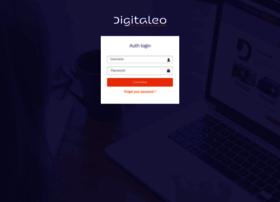 app.digitaleo.com