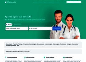 app.doctoralia.com.br