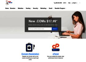 app.domaincart.com