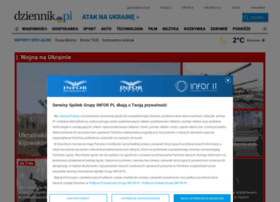 app.dziennik.pl