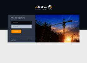 app.e-builder.net