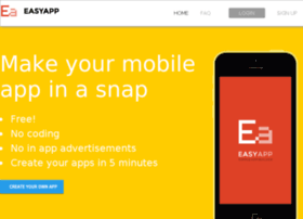 app.easyapp.my
