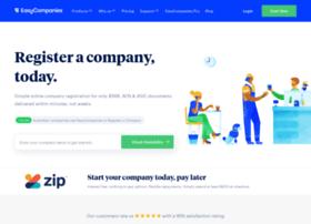 app.easycompanies.com.au