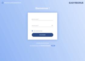 app.easyrecrue.com
