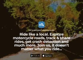app.eatsleepride.com