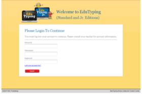 app.edutyping.com