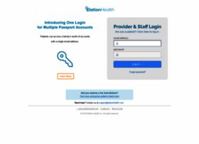 app.elationemr.com