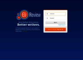 app.elireview.com