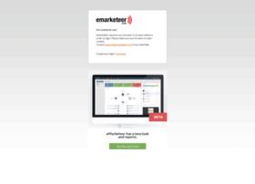 app.emarketeer.com