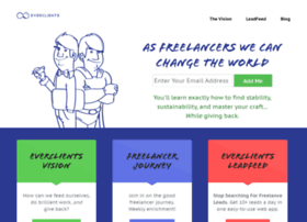 app.everclients.com