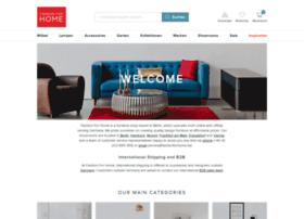 app.fashionforhome.com