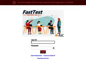 app.fasttestweb.com