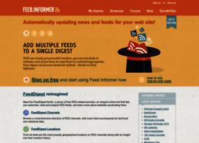 app.feeddigest.com