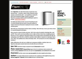 app.figureone.com