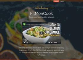 app.fitmencook.com