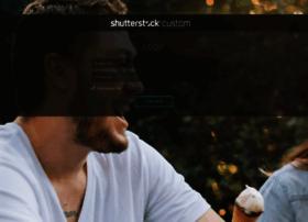 app.flashstock.com
