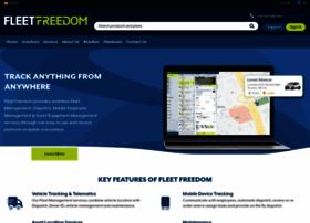 app.fleetfreedom.com