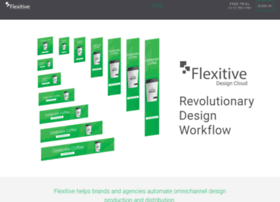 app.flexitive.com