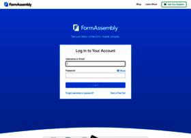 app.formassembly.com