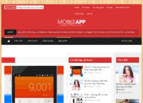 app.fptshop.com.vn