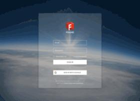 app.fra.me