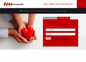 app.fshealth.com