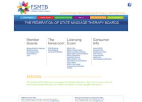 app.fsmtb.org