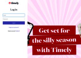 app.gettimely.com