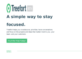 app.gettreefort.com